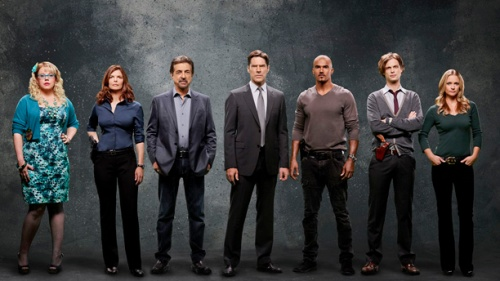 criminal-minds-cast