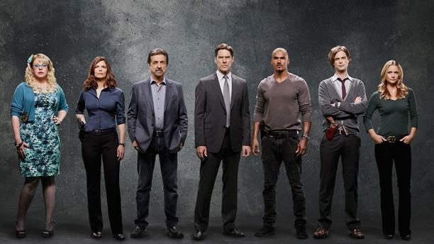 criminal-minds-cast